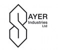 Sayer Industries logo