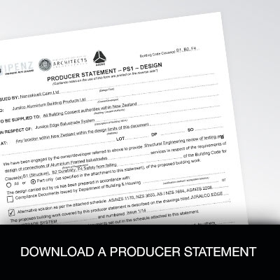 Producer Statement2